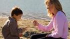 Curiosidades del Día de la Madre: ¿Por qué lo celebramos?